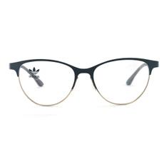 009120, 140, eyeglasses, aom002o