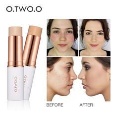 makeupconcealer, Beauty, faceconcealercream, foundation makeup