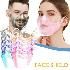 antifogging, Protective, Cycling, faceshield