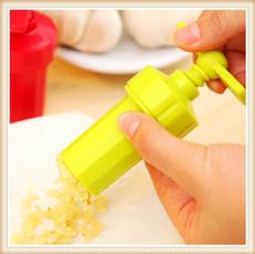 pressureofgarlic, Kitchen & Dining, Kitchen & Home, garlicpres