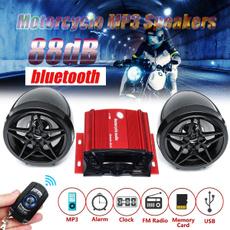 motorcycleaccessorie, motorcycleradio, Remote, motorcycleaudiosystem