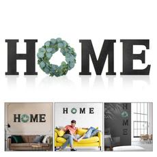 autolisted, Decorative, Decor, Home Decor