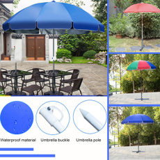Outdoor, beachumbrella, sunumbrella, outdoorumbrella