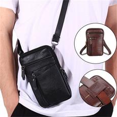 Shoulder Bags, menphonebag, Casual bag, Bags