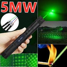 Flashlight, Mini, Toy, Laser