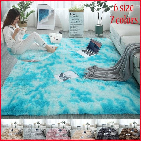 gradientcolor, thecarpet, homelivingkitchen, Sofas