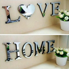 Home & Kitchen, Decor, art, Family