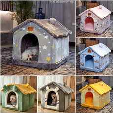 petdoghouse, dog coat, dog houses, cataccessorie