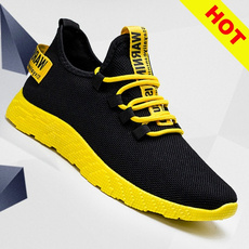 Sneakers, Outdoor, sports shoes for men, Sports & Outdoors