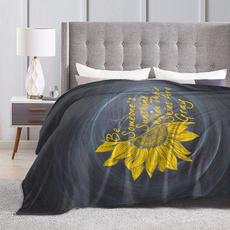 Indoor, Home Decor, Blanket, sunshine