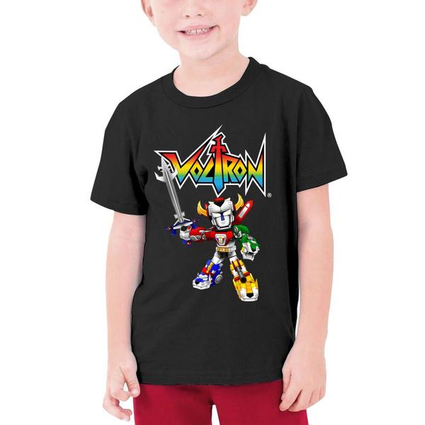 Funny T Shirt, Sleeve, summerfashiontshirt, Shorts