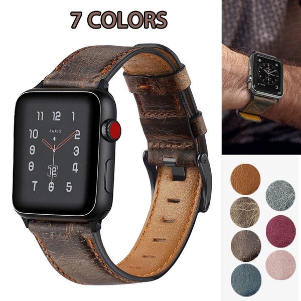 applewatchband40mm, Bracelet, applewatch, applewatchband44mm