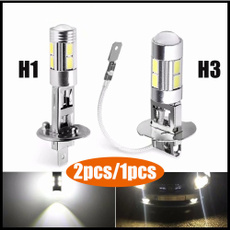Automobiles Motorcycles, h1led, Lighting, drivinglight