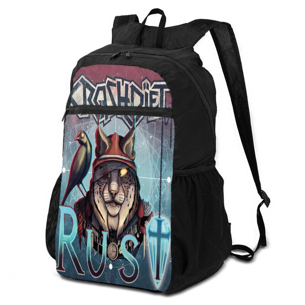 Shoulder Bags, casualbackpack, Computer Bag, Sports & Outdoors