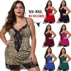 womennightdres, womensleepwear, nightwear, eroticlingeriedres