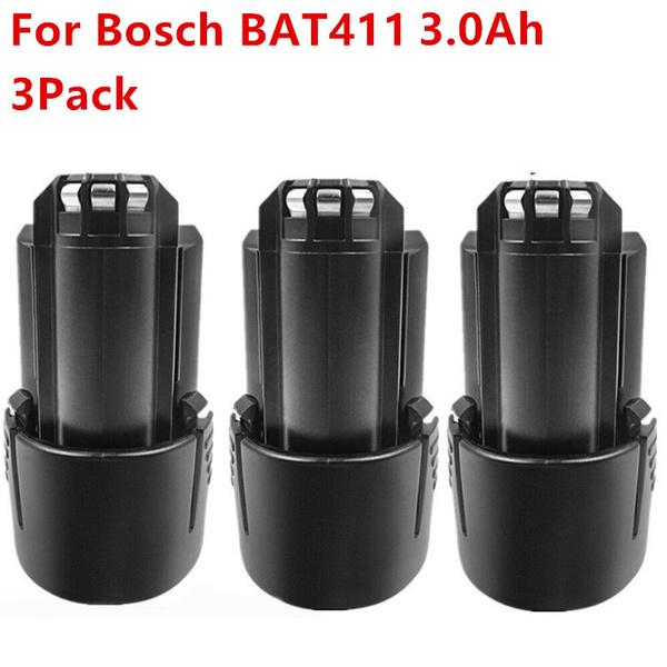 boschpowertoolbattery, boschbat414battery, boschbat415battery, boschelectricdrillbattery