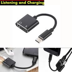 auxaudio, Earphone, usb, Audio Cable