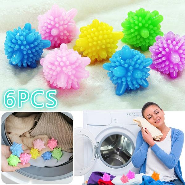 washingball, laundryball, fabricsoftener, dryerball