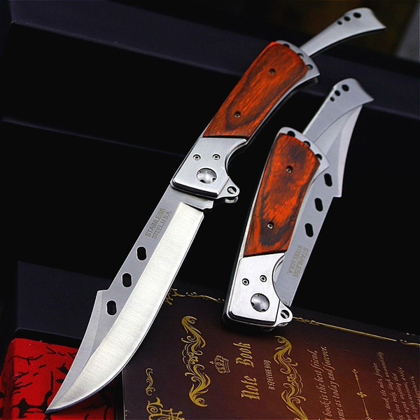 huntingknifefolding, pocketknife, Fashion, Hunting