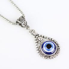 Blues, Fashion, blueeye, Jewelry