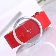 Antique, Moda, Waterproof Watch, business watch