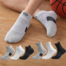 boatsock, Cotton Socks, Towels, Sports & Outdoors