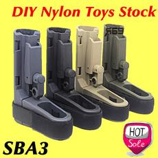 Nylon, Toy, Bullet, waterbullet