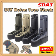 Nylon, Toy, Bullet, waterbullet