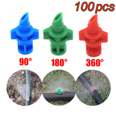 sprinkler, Gardening Tools, greenhouseirrigation, irrigationtool