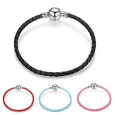 Charm Bracelet, Beaded Bracelets, Jewelry, bracelets for couple