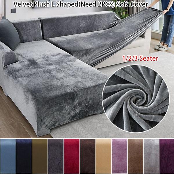 forrosparasofa, velvet, couchcover, Love