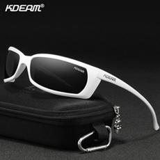 Mens Sunglasses, Aviator Sunglasses, Fashion, UV400 Sunglasses