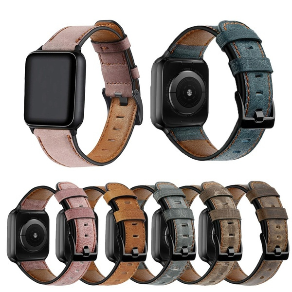 applewatchband40mmleather, applewatchband42mmleather, Fashion, applewatchleather