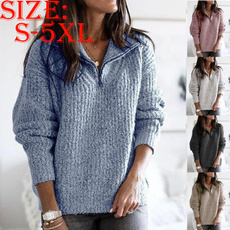 zippersweater, Fashion, Coat, Winter