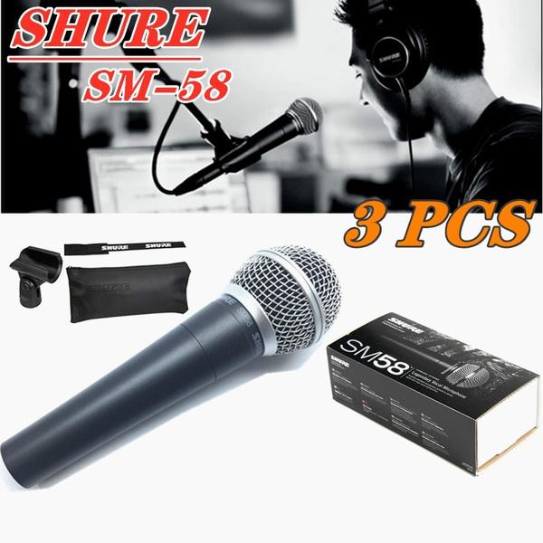 Microphone, Fashion, Micro, poweramplifier5channel