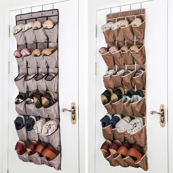 storagerack, Door, Closet, shoesstorage