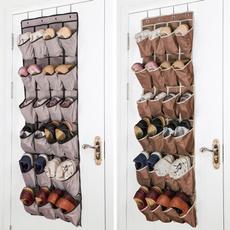 storagerack, Door, Closet, shoesstorage