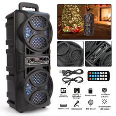 sound, bocinasbluetooth, Wireless Speakers, speakerbox