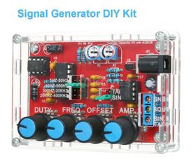 arbitrarywaveformgenerator, ddsfunctionsignalgenerator, signalsourcegenerator, signalgenerator