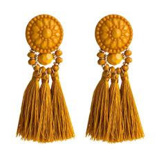 Fashion, Stud Earring, Earring, Women's Fashion