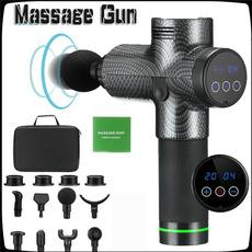 athletemassage, fasciagun, musclemassager, percussionmassagegun