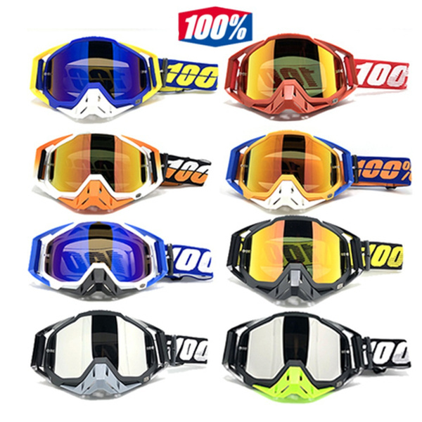 motorcycle sunglasses, Bicycle, gogglesriding, Sports & Outdoors