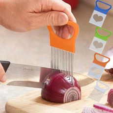 Steel, Kitchen & Dining, vegetablecutter, Tool