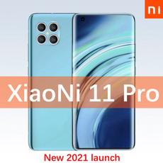 cellphone, xiaomi10pro, Smartphones, Samsung