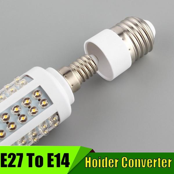 led, Converter, partydecorationsfavor, e27e26