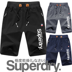 joggingshort, Shorts, athleticsshort, beachpant