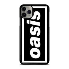 case, s10case, Phone, oasi
