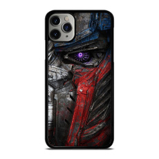 case, Transformer, iphone 5, art