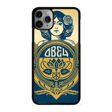 IPhone Accessories, case, iphone 5, obey