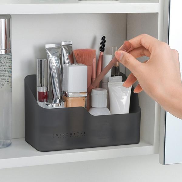Box, desktopstorageorganizer, Beauty, Makeup
